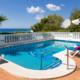 Large private pool, Villa Bonita, Son Bou