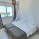 Frontline Arenal, twin bedroom