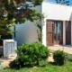 Barbecue, outdoor shower Villa Blau Mari Cap d'en Font