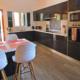 Kitchen, Quatre Vents Punta Prima