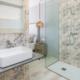 Bathroom, Villa Marnes Son Bou
