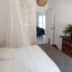 Frontline Arenal, double bedroom