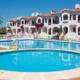 Girasols apartments, Son Bou