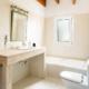 Bathroom, TM020 Trebaluger
