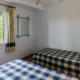 Twin bedroom, Villa Seamar Binibeca