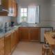 Kitchen, Villa Bini Tuduri Binibeca