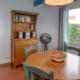 Dining room, Villa Seamar Binibeca