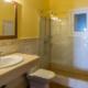Shower room, Villa Seamar Binibeca