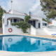 Villa Seamar Binibeca