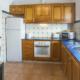 Kitchen, Villa Mariola Binibeca