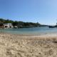 Binisafua beach