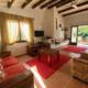Living room, Cap d'en Font