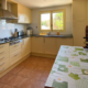 Kitchen, Cap d'en Font