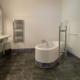Bathroom, Villa Valerie Cala Llonga