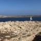 Sea views, Amberino Na Macaret