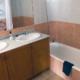 Bathroom, Amberino Na Macaret