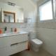 Bathroom, Villa Suenos Santo Tomas