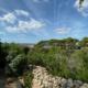 Sea views, Villa Suenos Santo Tomas