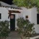 Casa Avellana, Binibeca