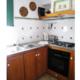 Kitchen, Casita Marie, Binibeca