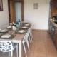 Kitchen, Casa Froya Addaya