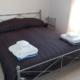 Double bedroom, Casa Floris Binibeca