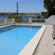 Private pool, Los Arcos Sant Antoni