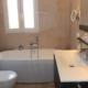 Bathroom, Quatre Vents Punta Prima