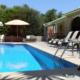 Private pool, Quatre Vents Punta Prima