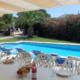Villa Rosa Binibeca