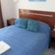 Double bedroom Mar B5 Son Bou