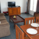 Living room Mar B5 Son Bou