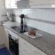 Kitchen Alta Mar B5 Son Bou