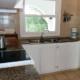 Kitchen, VM007 Binibeca