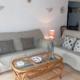 Living room, VM007 Binibeca