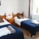 Twin bedroom, VM007 Binibeca