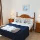 Double bedroom, VM007 Binibeca