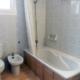 Bathroom, VM007 Binibeca