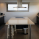 Kitchen Casa Pitiusa VM006 Punta Prima