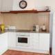 Kitchen, Casa Colina Binibeca