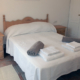 Double bedroom, Port Addaya 3-bed