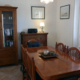 Dining room, Port Addaya 3-bed
