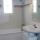 Bathroom, Villa Shiraz Cala en Porter