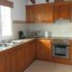 Kitchen, Villa Shiraz Cala en Porter