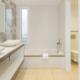 Bathroom, Villa Prestige Son Bou