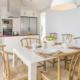 Kitchen/diner, Villa Prestige Son Bou