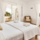 Double bedroom, Villa Rosa Punta Prima