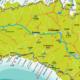 Menorca road map