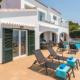 Villa Del Mar Son Bou