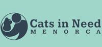 Cats in Need Menorca